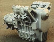 Histoire de la moto. 4_cilindri